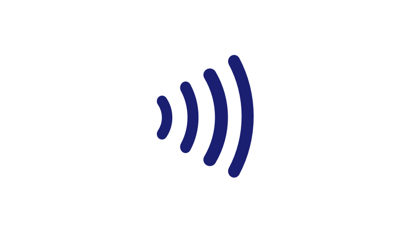icon-contactless-indicator-800x450.jpg.