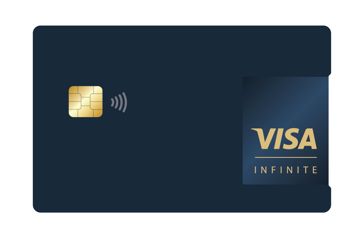 visa_cards_VISA_horiz_infinite