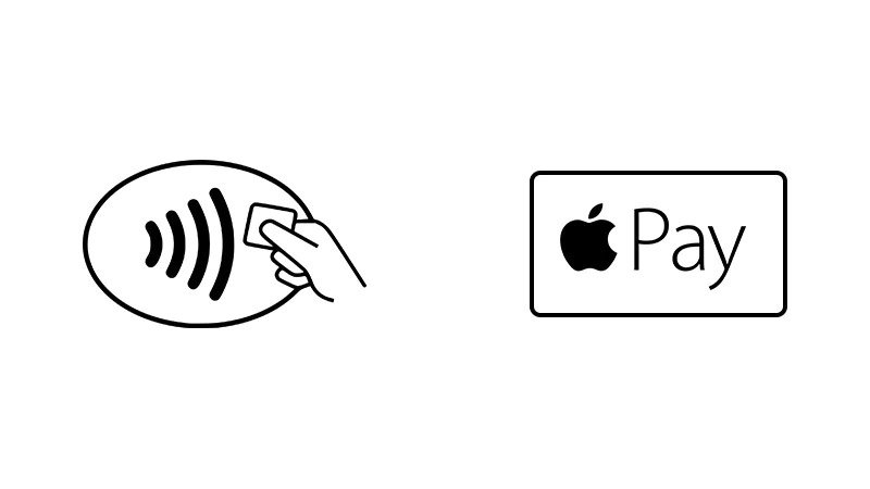 apple-pay-icon