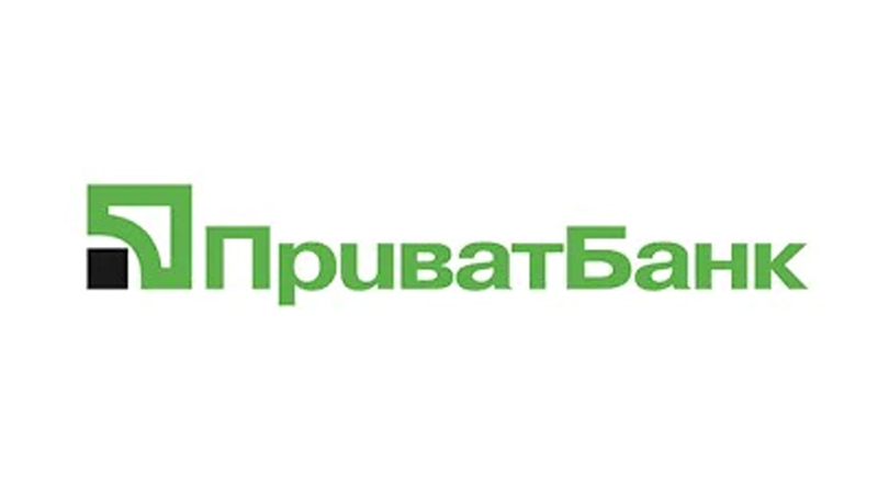 privat-bank-800x450