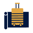 baggage-icon-2-110x110